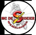 M.C. De Sproeier